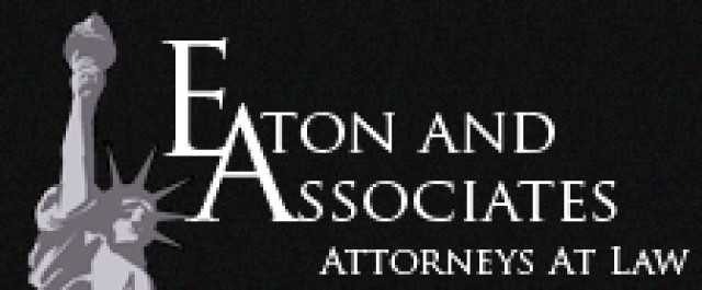 Eaton Associates Attorneys at Law