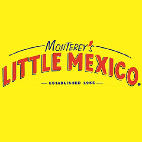 Montereys Little Mexico