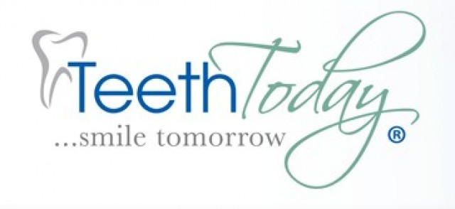 Teethtoday Dental Implant Center