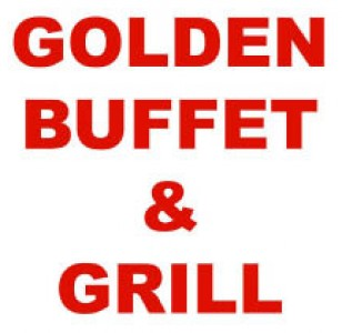 Golden Buffet 38 Grill-Bailey39 s Crossroads - 2 OFF Lunch Buffet with Soda Purchase - Restaurant Coupon