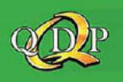 QDP Oil 38 Lube Center - 5 OFF Any Full Service Oil Change up to 5 qts Plus 1 50 Shop Fee