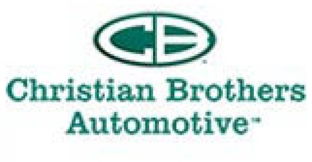 Christian brothers automotive coupons college station
