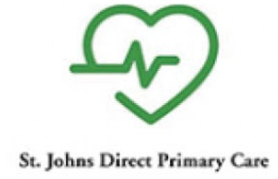 St Johns Direct Primary Care - Family of 4 Primary Care Membership Packages - 249