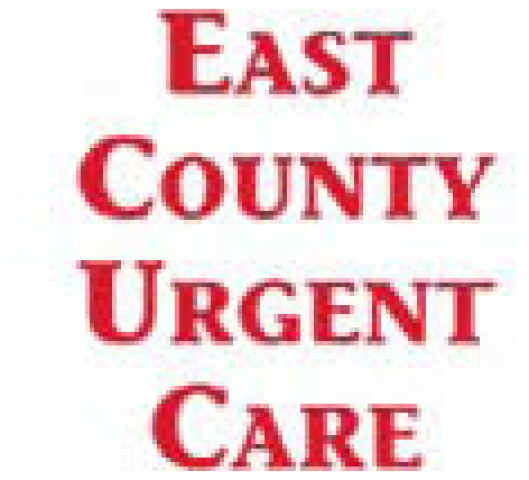 East County Urgent Care