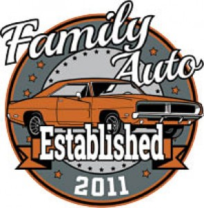 FAMILY AUTO SALES INC - NY State Inspection ONLY 25 At Family Automotive Service Center