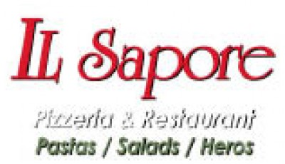 Il Sapore Douglaston - 3 OFF Any Order Of 30 Or More At Il Sapore Pizzeria 38 Restaurant