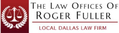 Law Office Of Roger Fuller - Free Consultation - Accident or Injury Claim
