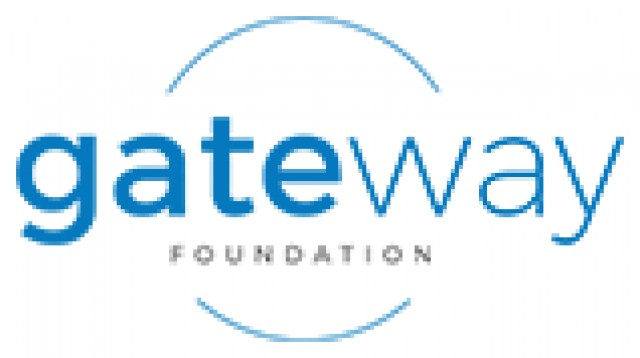 Gateway Foundation Alcohol Drug Treatment Centers - Chicago Kedzie
