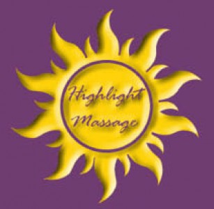 Highlight Massage - FREE Add-On with 90-minute Massage purchase Reserve Now
