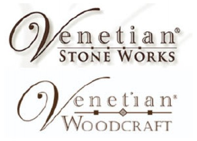 VENETIAN STONE WORKS 38 VENETIAN WOODCRAFT - UP TO 60 OFF ALL IN-STOCK MATERIALS Choose From Granite Quartz Soapstone Quartzite Marble