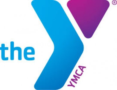 YMCA of Greater Omaha - Join For 1 38 Get July FREE at YMCA of Greater Omaha Locations