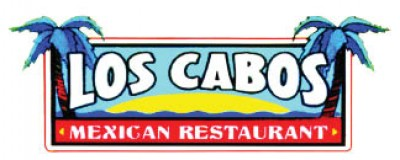 Los Cabos - 4 OFF 2 Dinners 38 2 Drinks coupon