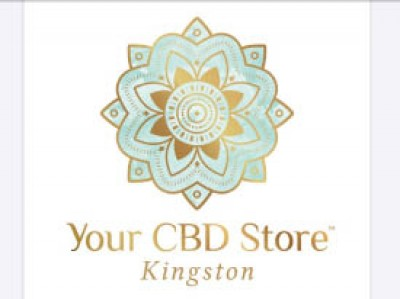 Your Cbd - 25 OFF Your First Purchase