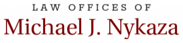 Law Offices Of Michael J Nykaza