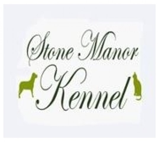 Stone Manor Kennels