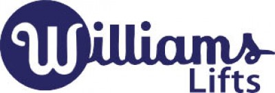 Williams Lifts Company - 250 Off Any New Stairlift from Williams Lift Company