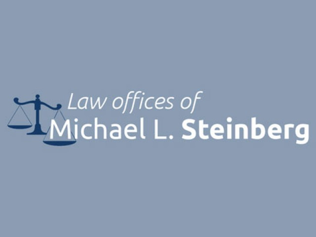Law Offices of Michael L Steinberg