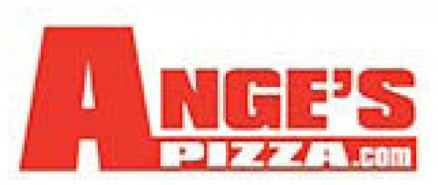 Anges Pizza