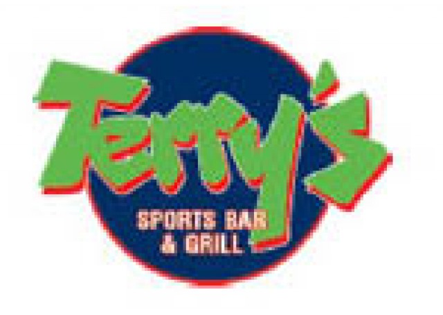 Terrys Place