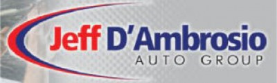 JEFF D39 AMBROSIO AUTO GROUP - Save 10 OFF 100 20 OFF 200 or 30 OFF 300