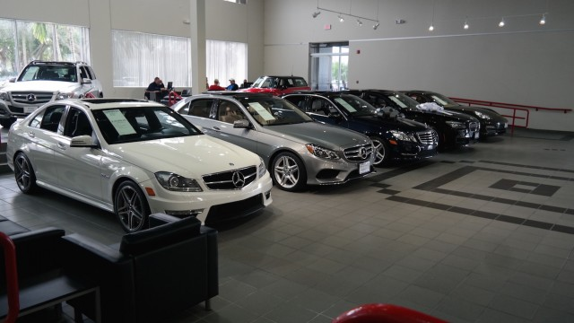 florida fine cars used cars for sale west palm beach