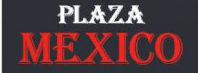 Plaza Mexico - 5 Off Orders Of 30 Or More At Plaza Mexico