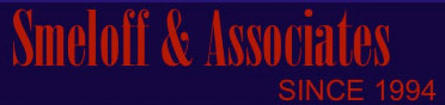 Smeloff Associates Law Offices