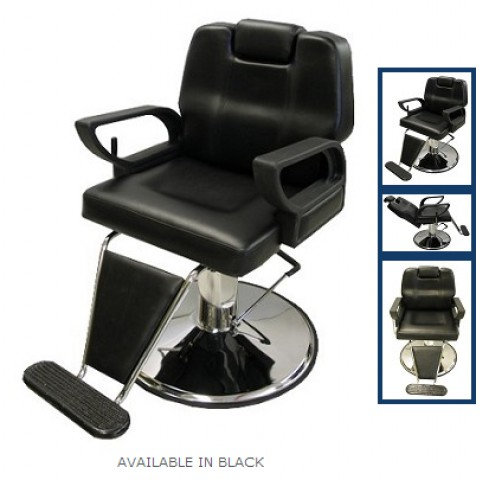 No1 beauty salon furniture inc 5819 rodman st hollywood for Beauty salon furniture suppliers