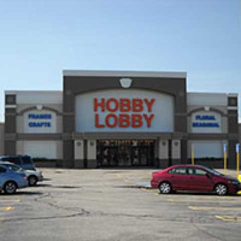 hobby lobby 1525 s willow street manchester nh