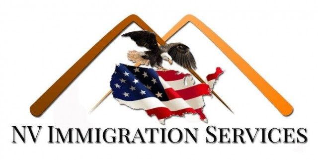 Nv Immigration Services