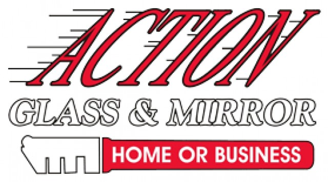Action Glass Mirror Inc