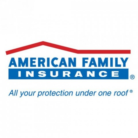 American Family Insurance - Richard Wright