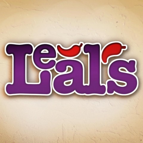 Leals Mexican Restaurant