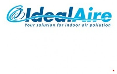 49 95 Air Duct Cleaning - Unlimited Vents Plus 1 Return and 1 Main Trunk Line On 1 Furnace