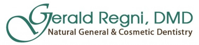 Gerald Regni DMD Natural General Cosmetic Dentistry
