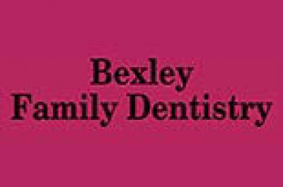 Bexley Family Dentistry - Dentist Coupon - 50 OFF Initial Visit With X-Rays Cleaning 38 Exam