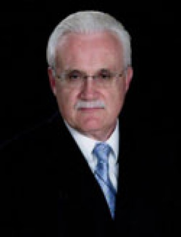 Mark Cantrell Criminal Law and Divorce Attorney