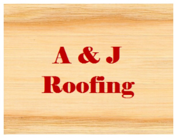 A J Roofing