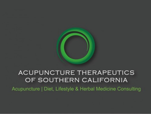 Acupuncture Therapeutics of Southern California