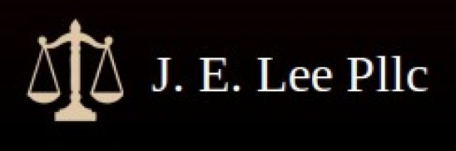 The Law Office of J E Lee Pllc