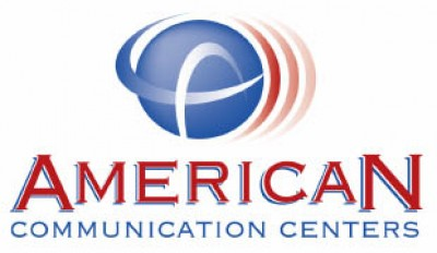 American Communications Center - Free Setup Of Account For New Customers Only