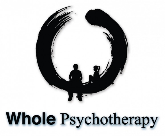 Whole Psychotherapy