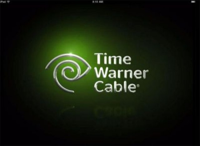 Time Warner Cable Austin