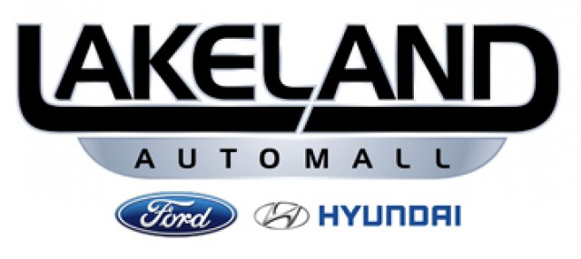 Buy Here Pay Here Tampa >> Lakeland Used Car Dealers | Upcomingcarshq.com