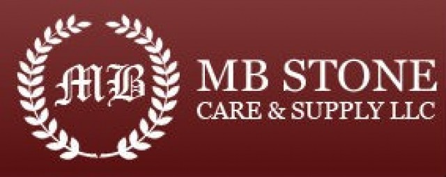 MB Stone Care and Supply LLC