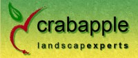 Crabapple Landscape Experts