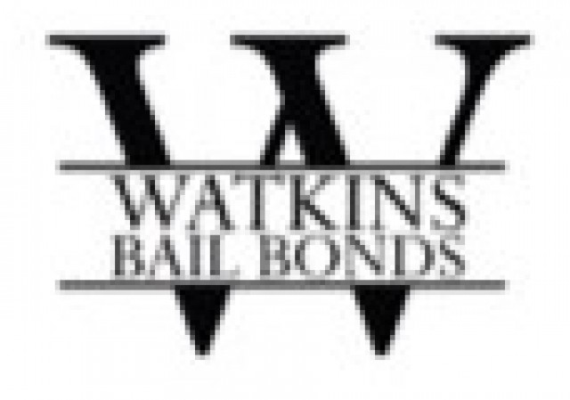 Watkins Bail Bonds