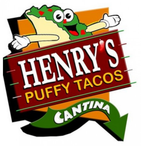 Henrys Puffy Tacos Express