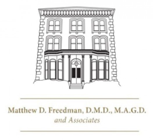 Matthew D Freedman DMD Associates