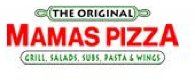 Mamas Pizza and Grill of Sinking Spring